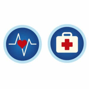 CPR and First Aid Class for Childcare Providers