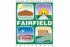 City of Fairfield