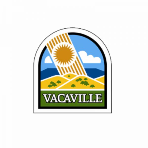 City of Vacaville CPR