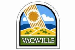City of Vacaville