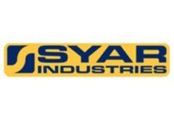 Syran Industries