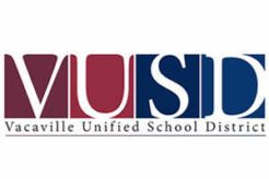 Vacaville Unified School District